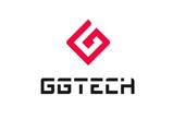 GGtech