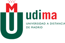 UDIMA Logo